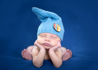 Sidcup newborn photographer